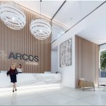 Arcos Suites