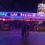 Café Benidorm