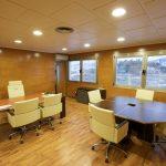 oficinas-centrales6