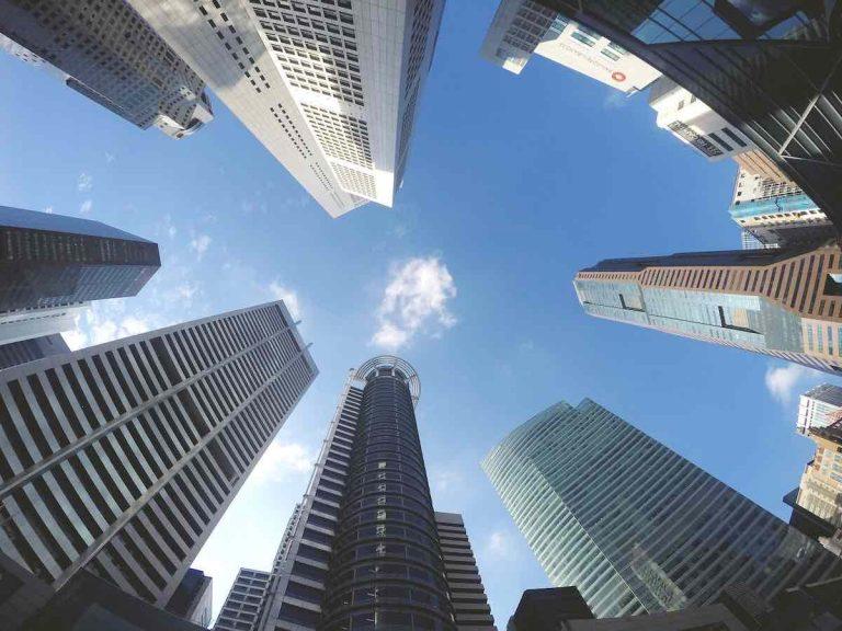 Randall Kroszner: «La capacidad de actuación de los bancos centrales en esta crisis es limitada»